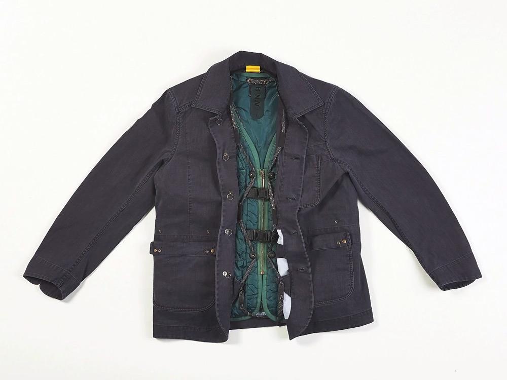 boneville-engineer-jacket-video-01