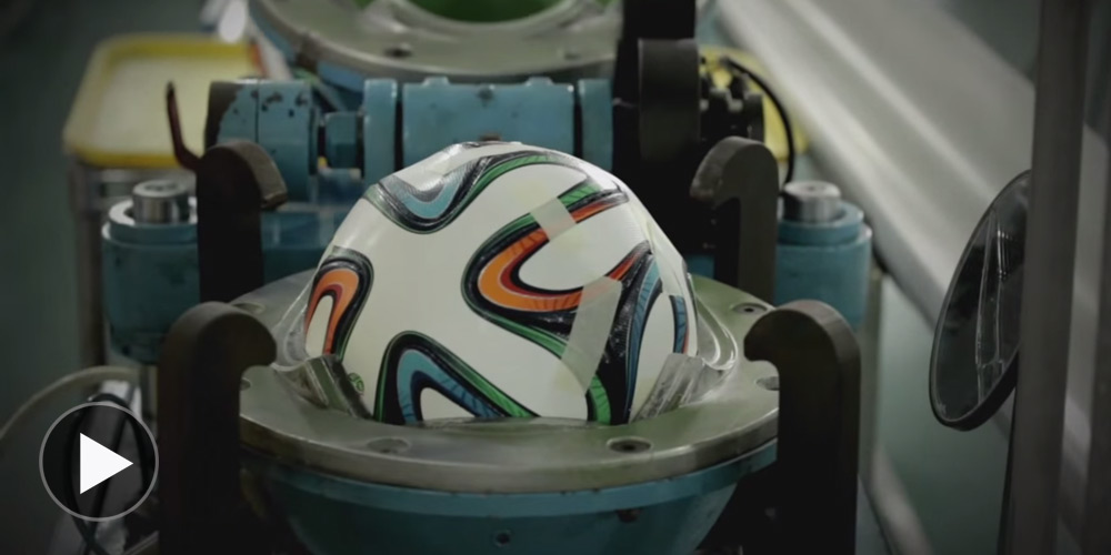 brazuca-world-cup-making-adidas-2014-00