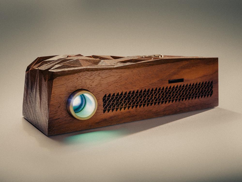 deru-1979-projector-2014-01