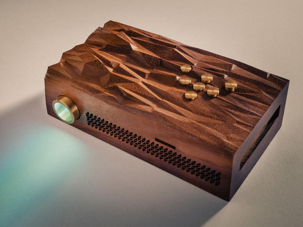 deru-1979-projector-2014-02