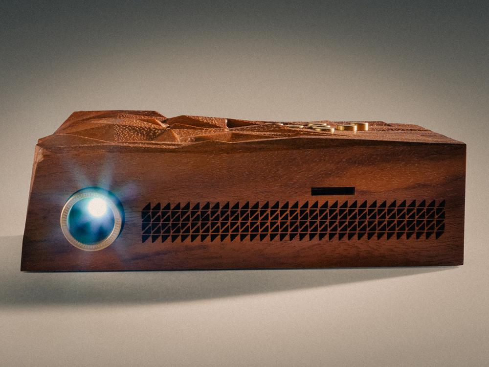 deru-1979-projector-2014-04