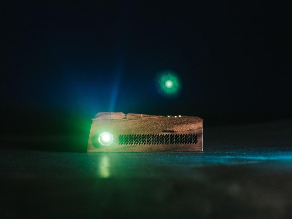 deru-1979-projector-2014-07