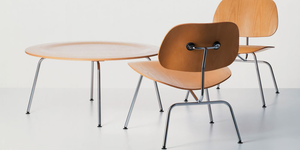 eames-potato-chip-vitra-00