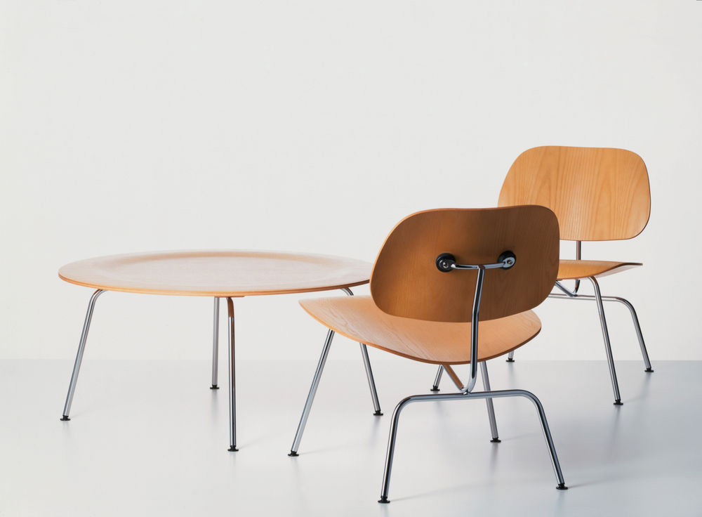 eames-potato-chip-vitra-01