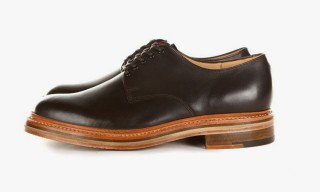 Grenson for Concept by Cruise Exclusive Dress Shoes