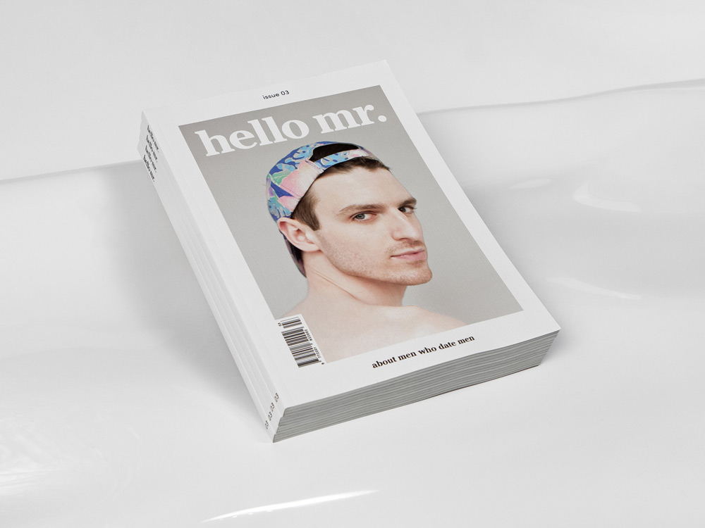 hellomr03-cover