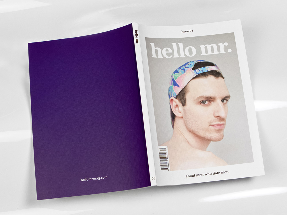 hellomr03-cover_2
