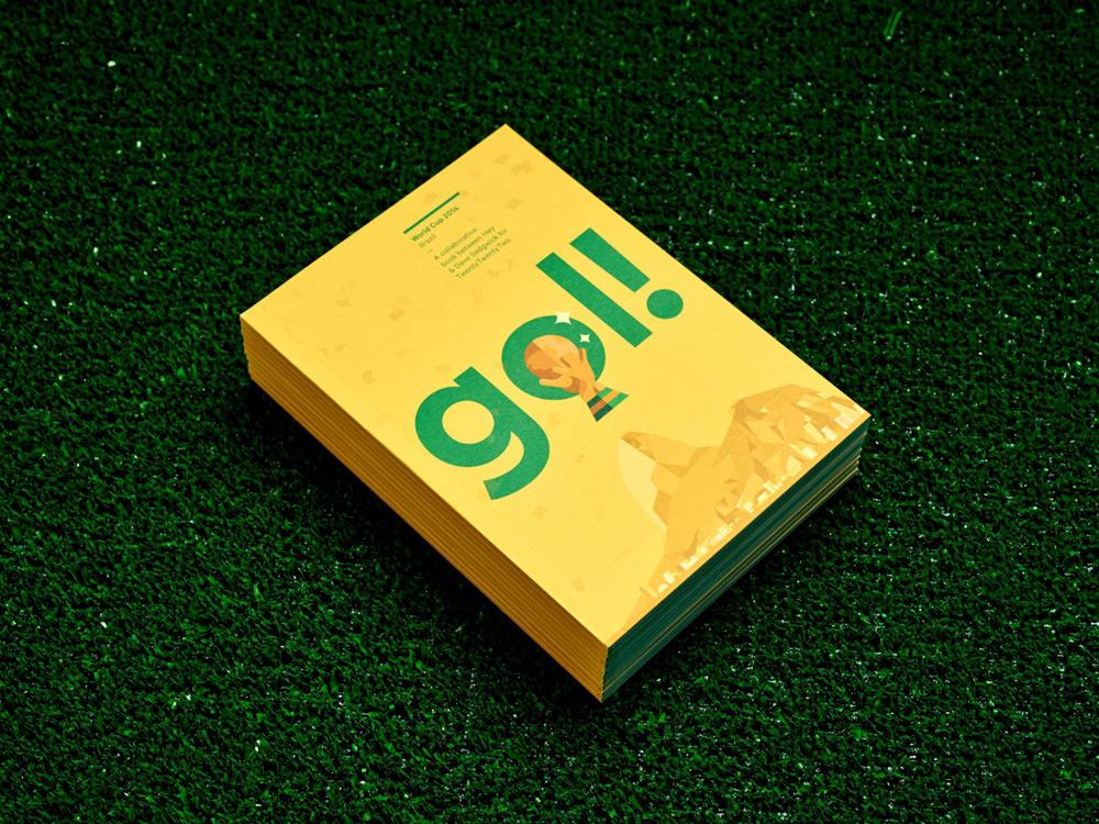 hey-gol-world-cup-2014-07