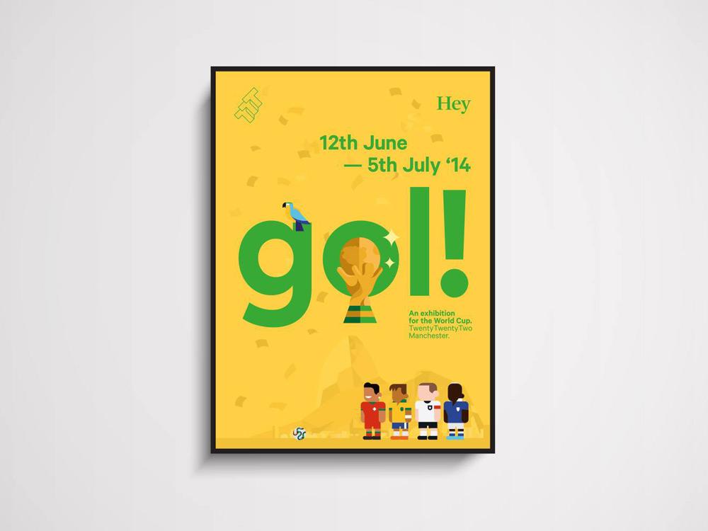 hey-gol-world-cup-2014-08