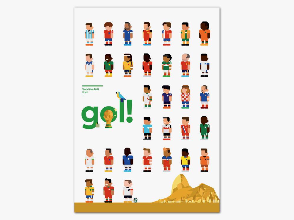 hey-gol-world-cup-2014-09