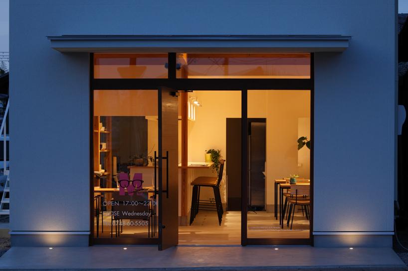 higashihayashiguchi-home-3