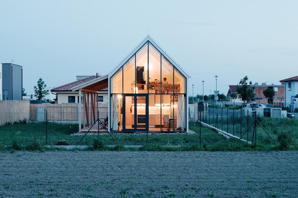 ist_jrkvc_family-home-09