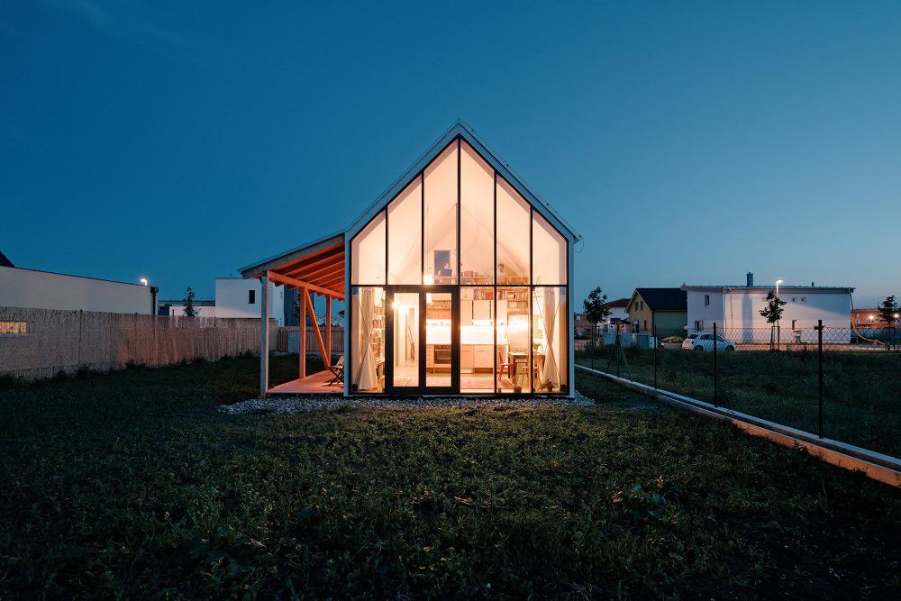 ist_jrkvc_family-home-13