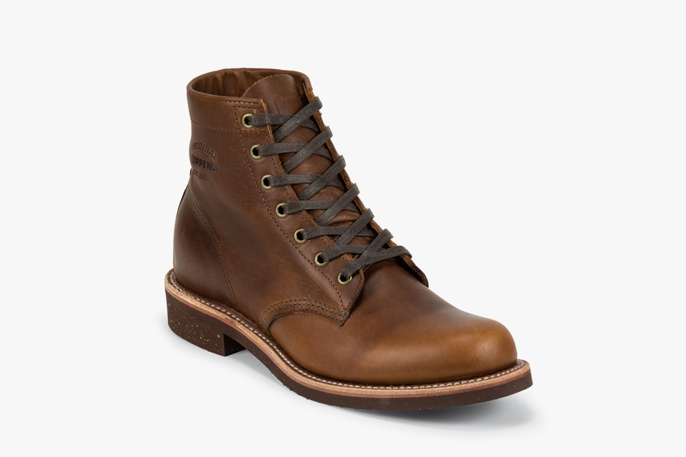 jcrew-chippewa-01