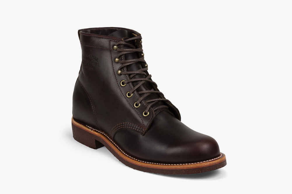 jcrew-chippewa-02