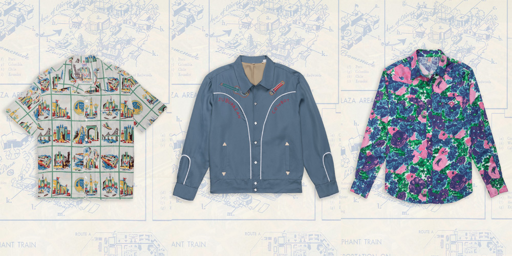 levis-vintage-clothing-ss2014-00