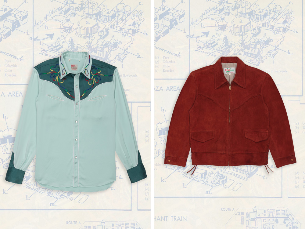 levis-vintage-clothing-ss2014-05
