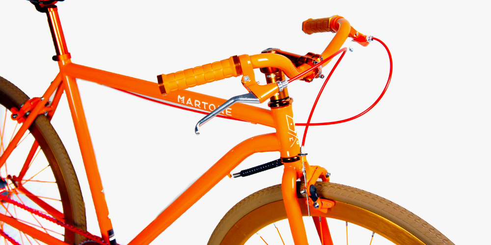 martone-mc2-bikes-2014-00