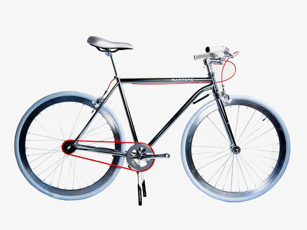 martone-mc2-bikes-2014-01