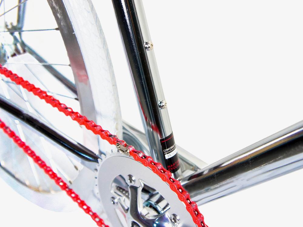 martone-mc2-bikes-2014-02