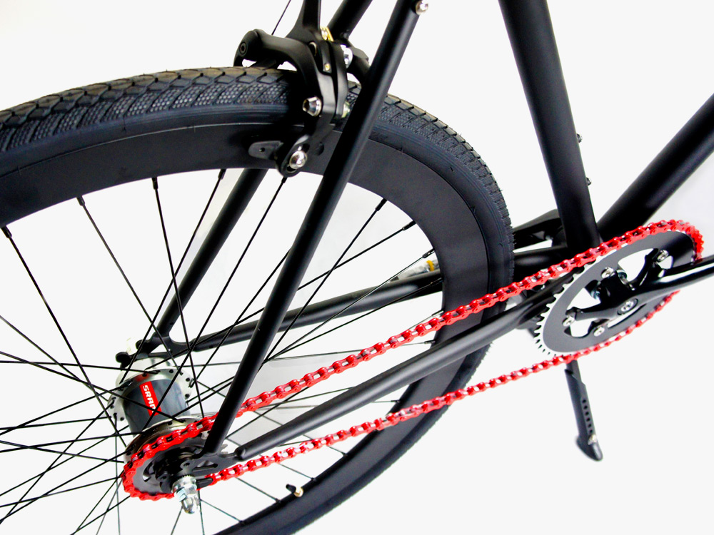 martone-mc2-bikes-2014-04