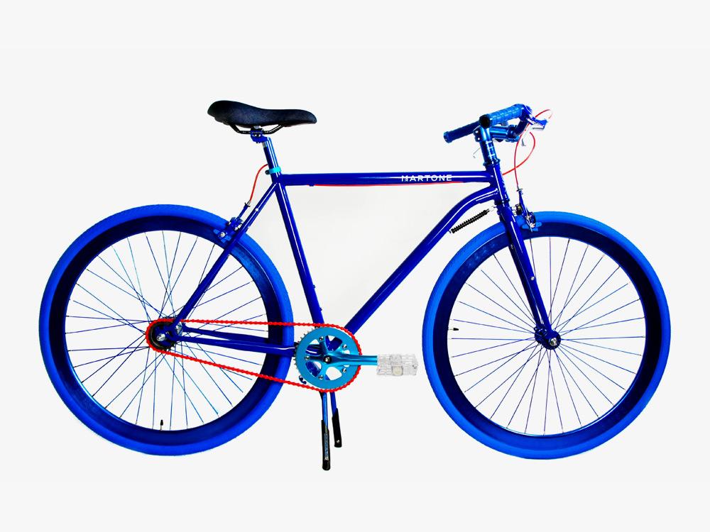 martone-mc2-bikes-2014-05