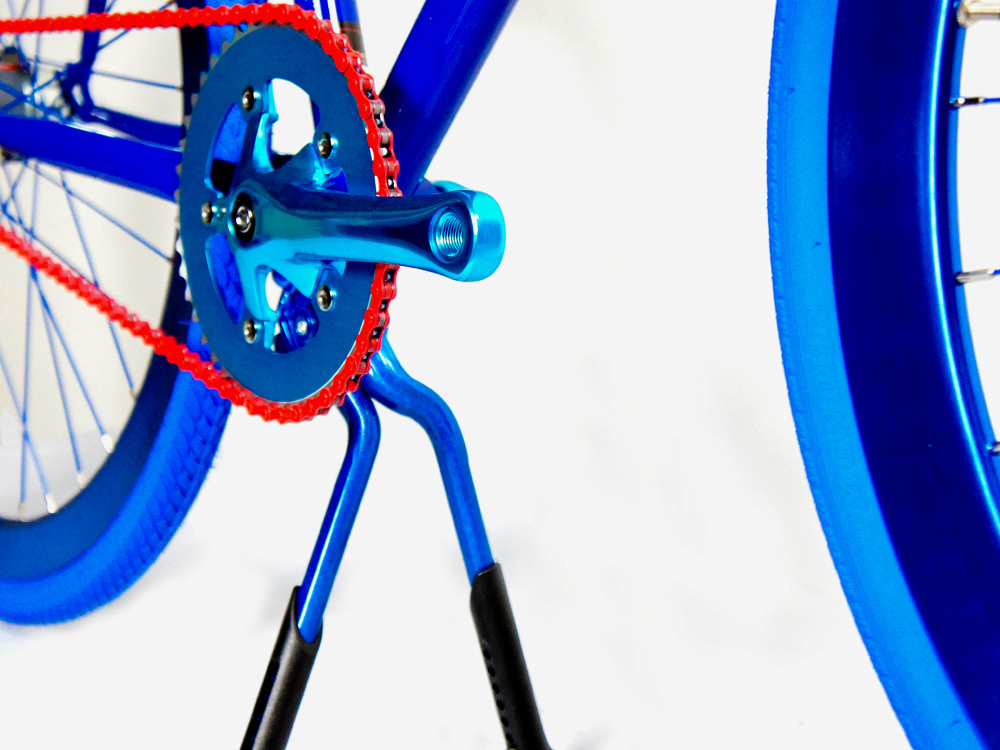 martone-mc2-bikes-2014-06