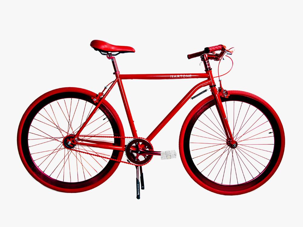 martone-mc2-bikes-2014-07