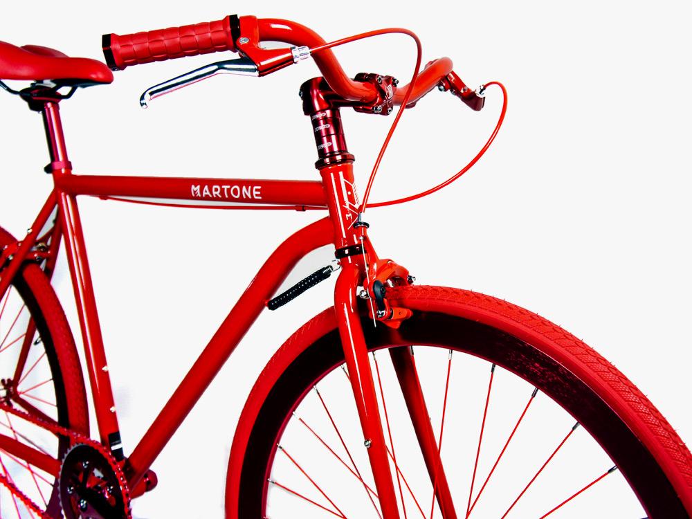 martone-mc2-bikes-2014-08