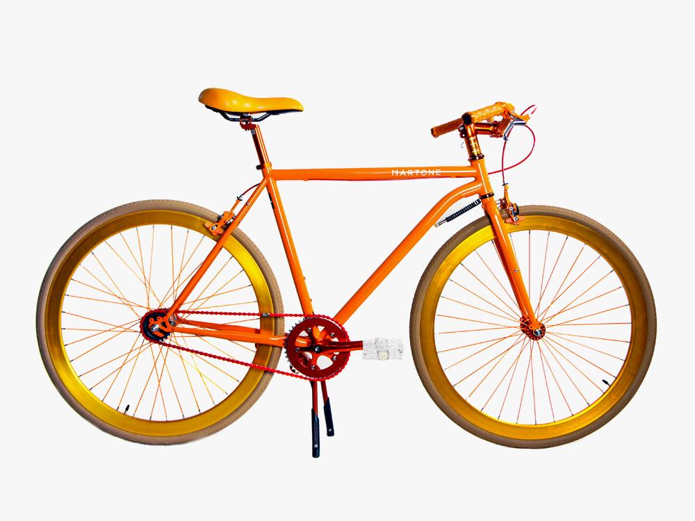 martone-mc2-bikes-2014-09