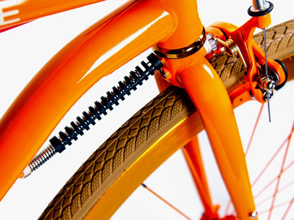 martone-mc2-bikes-2014-10