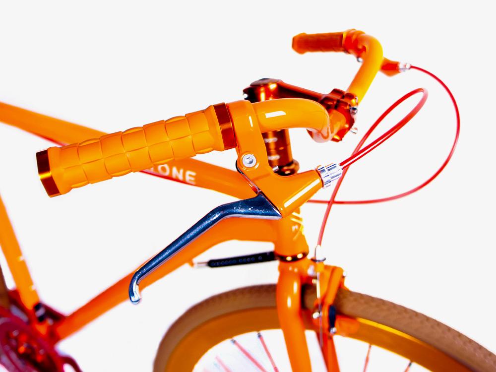 martone-mc2-bikes-2014-11