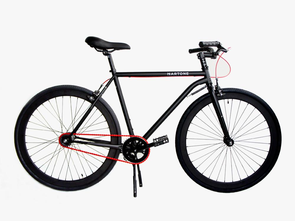martone-mc2-bikes-2014-12