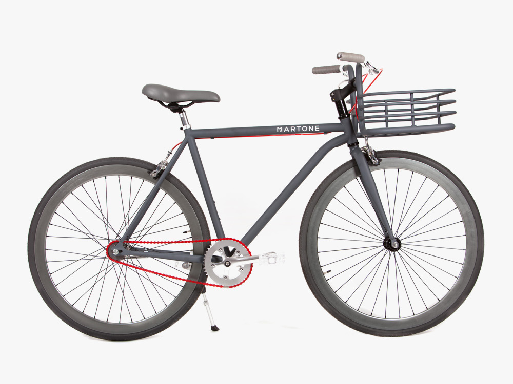 martone-mc2-bikes-2014-13