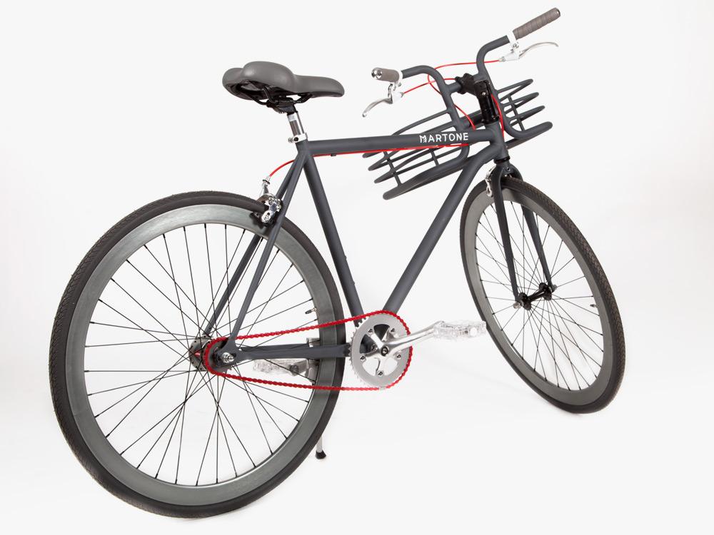 martone-mc2-bikes-2014-14
