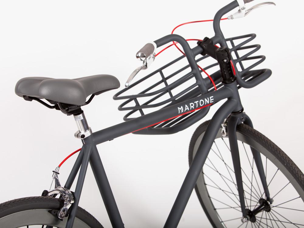 martone-mc2-bikes-2014-15