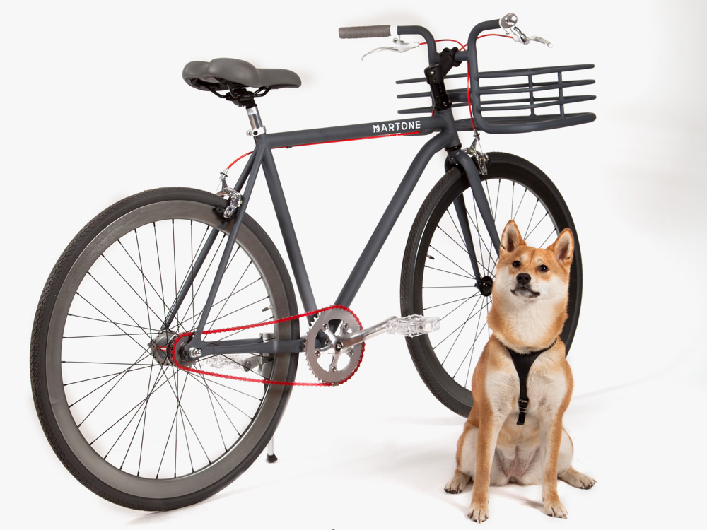 martone-mc2-bikes-2014-16