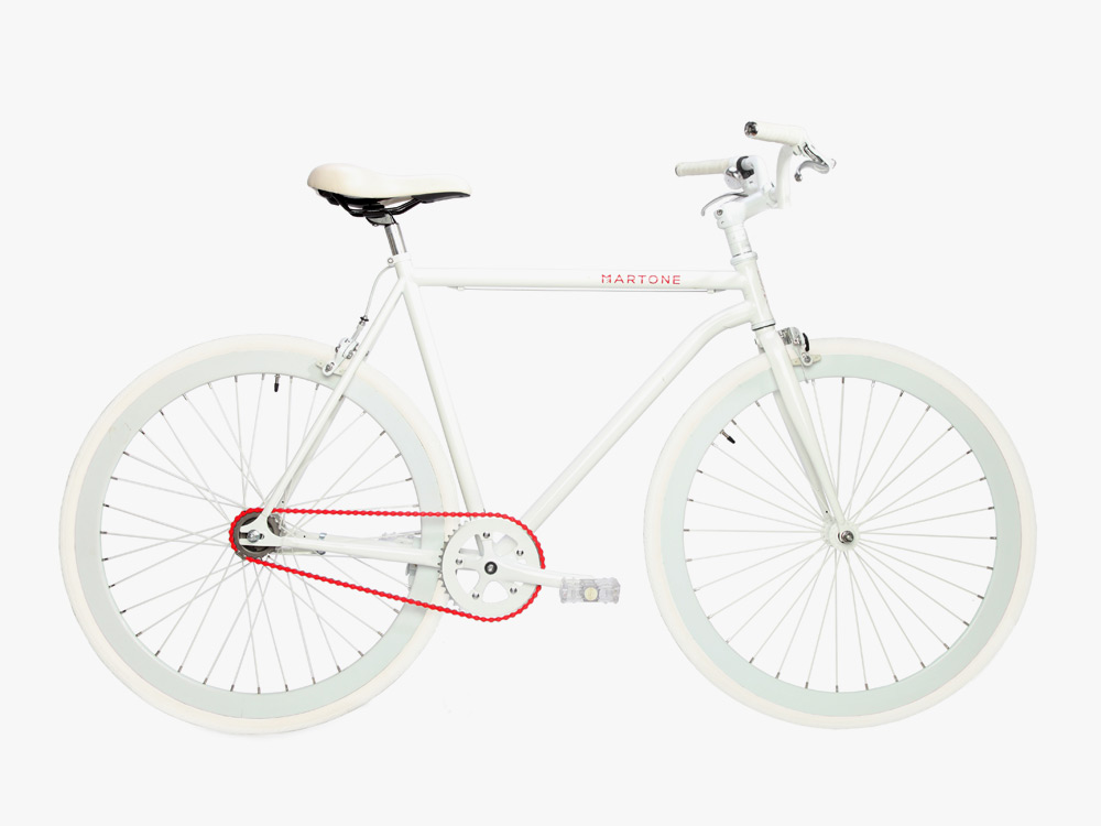 martone-mc2-bikes-2014-17