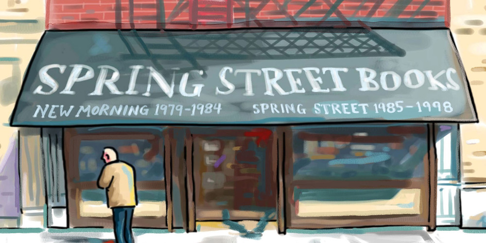 new-yorker-bookstores-2014-00