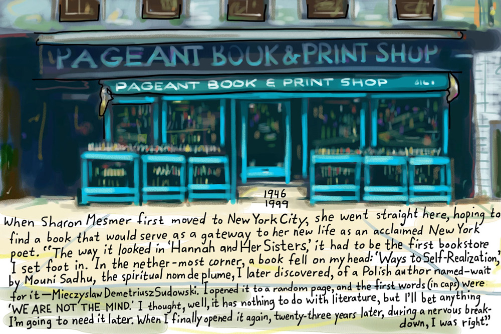 new-yorker-bookstores-2014-04