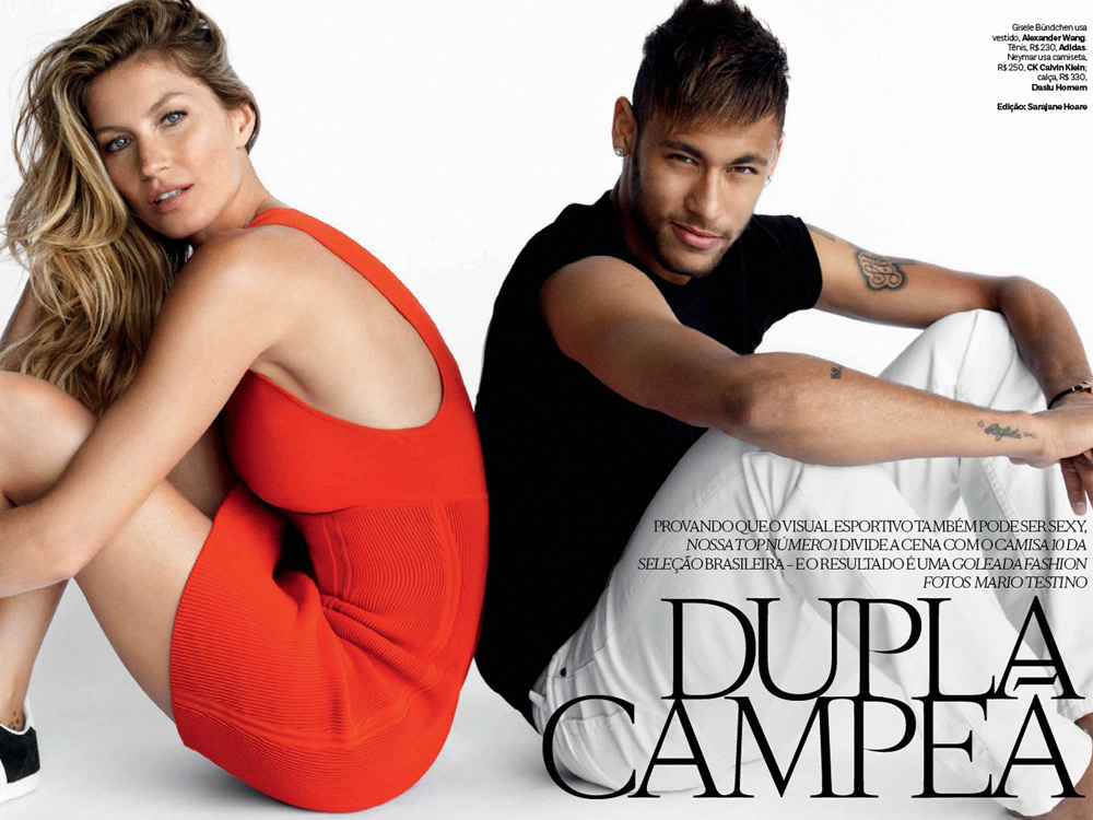 neymar-gisele-bundchen-vogue-brazil-june-2014-03