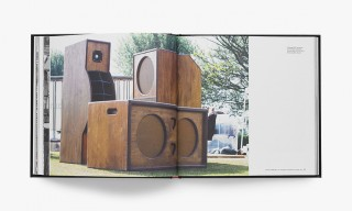 """Sound System Culture"" Book Celebrates Huddersfield's Sound Systems"