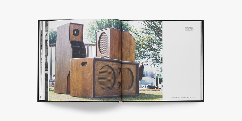 sound-system-couture-book-2014-00