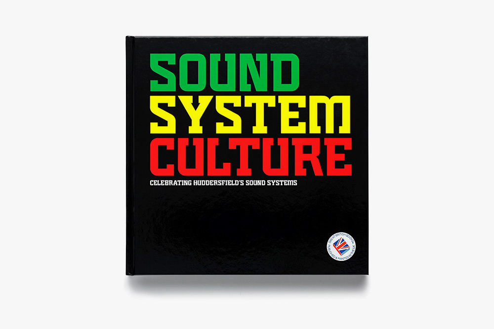 sound-system-couture-book-2014-01