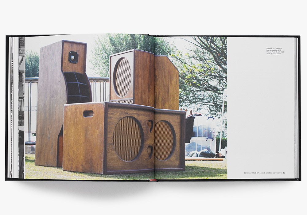 sound-system-couture-book-2014-06
