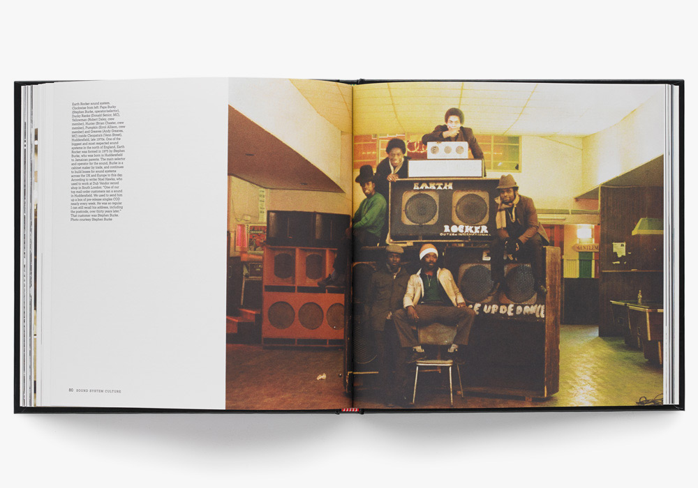sound-system-couture-book-2014-11