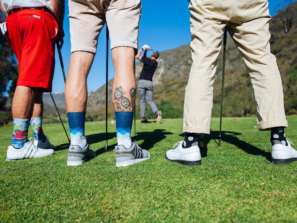 stance-golf-socks-2014-02