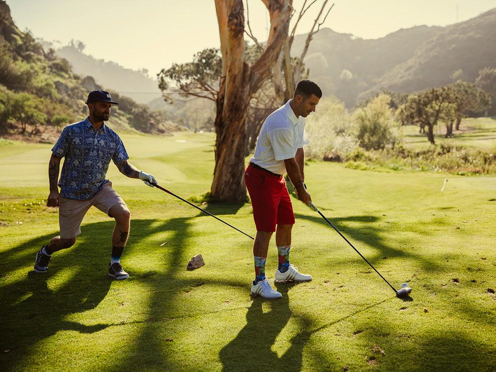 stance-golf-socks-2014-04