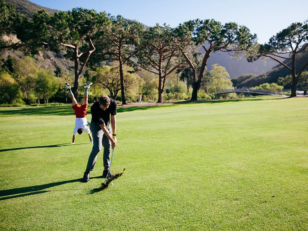 stance-golf-socks-2014-05