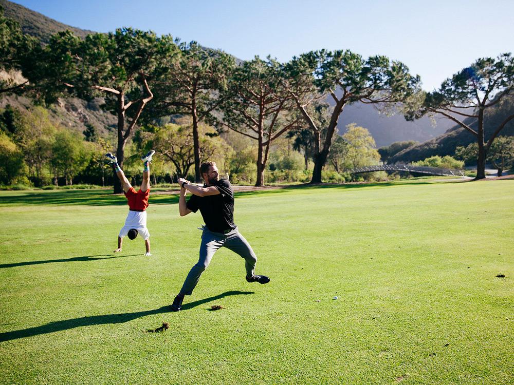 stance-golf-socks-2014-06
